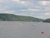 Deutsche Jugendmeisterschaften in Essen am 23. / 24. Juni 2012