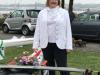 Gemeinsames Anrudern der Kieler Rudervereine am 15. April 2018