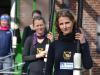 Frühlingsempfang des Vorstands der RG Germania mit feierlicher Bootstaufe am 17. März 2019