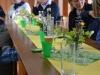 130. Gründungstag der Rudergesellschaft Germania Kiel am 10. Juni 2012