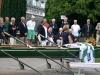 Gruendungstag2011_2215