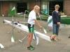 Gruendungstag2011_2228