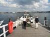 Gruendungstag2011_2284