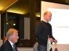 Jahreshauptversammlung der Rudergesellschaft Germania Kiel am 27. Feb. 2013
