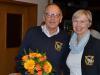 Jahreshauptversammlung der Rudergesellschaft Germania Kiel am 26. Feb. 2020