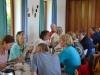 Rudern Donnerstagmorgen zur Kieler Woche am 21. Juni 2012