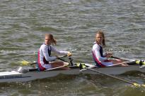 Landesmeisterschaften am 10. und 11. Juni 2017 in Hadersleben (Dänemark)