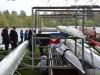 84. Lübecker Ruderregatta 28./29.4.2012