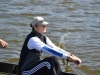 RegattaLuebeck2011_0444