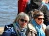 RegattaLuebeck2011_0635