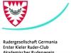 Logo Rudern in Kiel