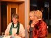 Stiftungsfest2011_0784