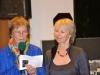 Stiftungsfest2011_0870