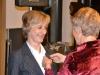 Stiftungsfest2011_0891