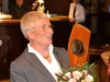 Stiftungsfest2011_0981