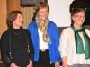 Stiftungsfest2011_1028