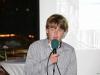 Stiftungsfest2011_1035