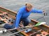 WorkshopUL2012_0089